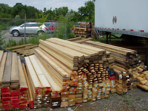 New Lumber for Sale Cambridge Kitchener Area image 2