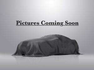 2016 Porsche Cayenne AWD 4dr S