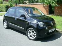 Used Renault Twingo For Sale Gumtree