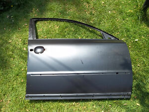 Passat Parts Kitchener / Waterloo Kitchener Area image 1