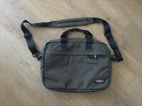 Eastpak laptop bag