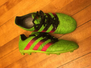 Youth/Kids soccer cleats