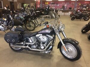 USED AND NON-CURRENT MOTORCYCLES
