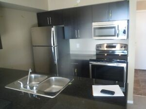 Brand new two bedroom apartment