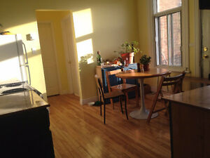 Plateau Mile End 6 1/2 at $1710