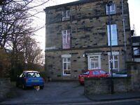 4 bedroom flat in Belle Grove Villas SPITAL TONGUES (BELLE3FL3)