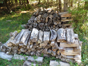 hardwood FREE come and get it ,