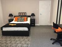 2 bedrooms in F6 - 9 North Grange Road