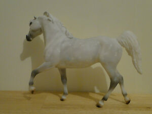 Breyer horse - Princess of Arabia Strathcona County Edmonton Area image 3