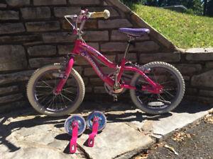 Vélo enfant Schwinn