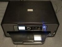 KODAK ESP 7200 ALL IN ONE PRINTER