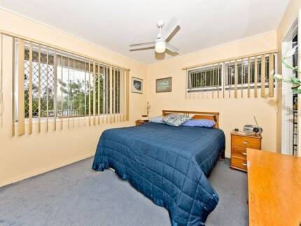 Master room for rent $155 pw including bills