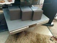 Home Theater $30