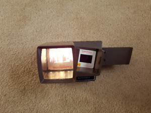 Picture slide viewer
