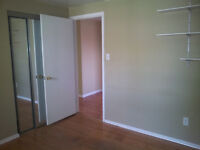 1 Bedroom available close to Highland Hills mall
