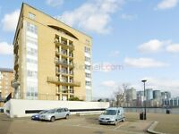 2 bedroom flat in King Frederick 9th Tower, Rotherhithe SE16