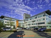 Co-Working * Victory Way - Crossways - DA2 * Shared Offices WorkSpace - Dartford