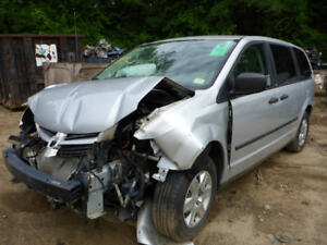 Scrap Car Removal Stratford 226-336-2525 Auto Wreckers Stratford