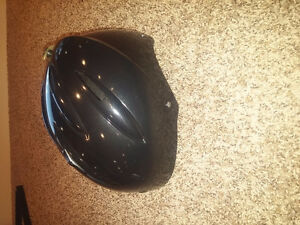 Men's K2 Automatic helmet size large
