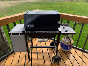 Weber | Buy Garden, Patio and Outdoor Furniture Items for