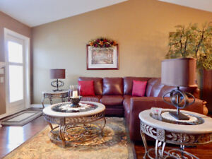 Open House Sun 2-4pm - #2 605 Welland Ave, St.Catharines