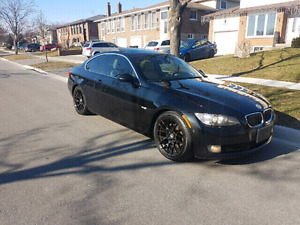 2007 BMW 328xi Certified Etested