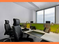 ( E14 - Canary Wharf ) Co-Working Office Space to Let - No agency fees