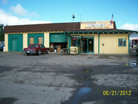 Business for Sale/Rent