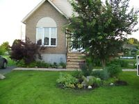 Maison à vendre à $199.900    L'Assomption QC.