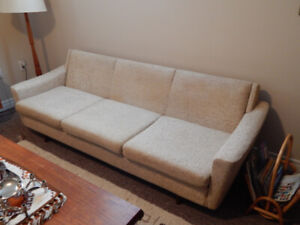 Double Bed Couch in Excellent Condition