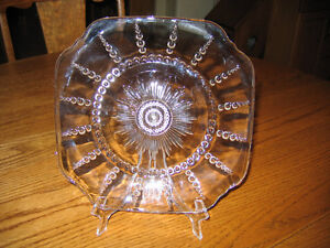 Depression Glass London Ontario image 1