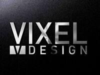 Logo Design Starting at $50!!