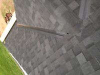 Affordable Quality roofers!