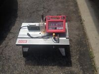 Power tools for sales