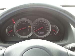 2005 Subaru Legacy Outback AWD Sunroof Leather Seats