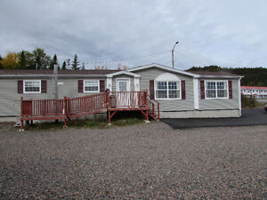 OCEAN VIEW...ABSOLUTELY CHARMING..CUSTOM DESIGNED…IVANY'S COVE St. John's Newfoundland image 1