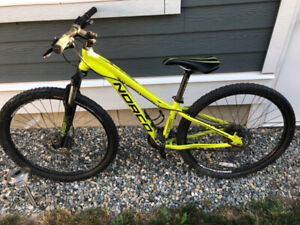 Used Bikes | New and Used Bikes for Sale Near Me in Delta/Surrey