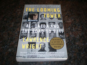 THE LOOMING TOWER AL-QAEDA AND THE ROAD TO 911