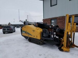 2016 Vermeer D23x30 S3 Directional Drill For Sale