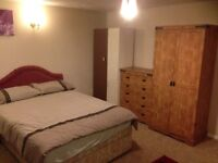 Large double in family house Littlehay Road, OX4 3EG