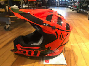 MEN'S AND WOMEN'S MT HELMETS AT HALIFAX MOTORSPORTS!