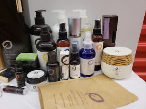 Monday Madness Sale - All Essential Oils + Aroma Products 60% Of
