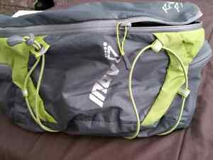 Inov 8 Race pro waist pack - new