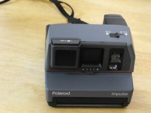 Original   POLARIOD