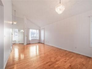 May- August Short Term Rental in Edgemont -- 3 bedrooms