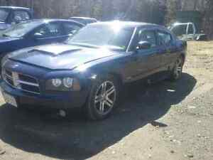 2006 Charger R/T sell or trade!!!!!!!!