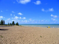 Bayfield 2 Bedroom Cottage (Pet Friendly) Cancellation!!