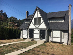 House for Rent - Newly renovated