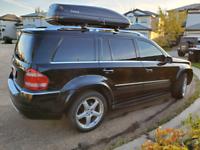 Luxury drive/ride/deliver long/short distance.