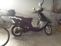 E-bike Gio , electric bike, no licence or insurance needed